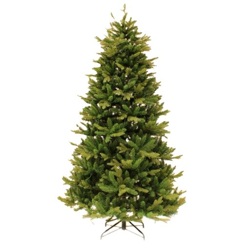 Фото - Royal Christmas Ель искусственная Arkansas Premium 1.5 м royal christmas ель искусственная spitsbergen table 0 75 м