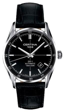 Certina C006.407.16.051.00