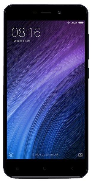 Xiaomi Смартфон  Redmi 4A 16GB