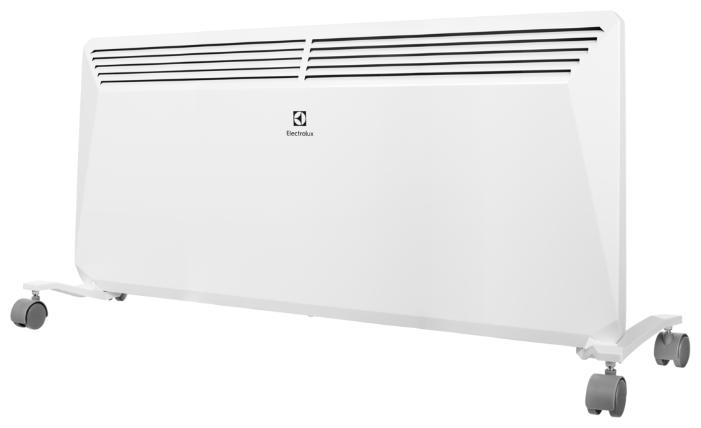 Конвектор Electrolux ECH/T-2000 M фото 1