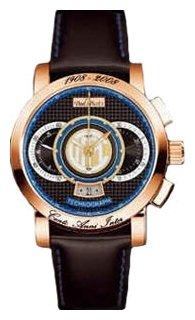 Наручные часы Paul Picot P0334.RG.1021.3404