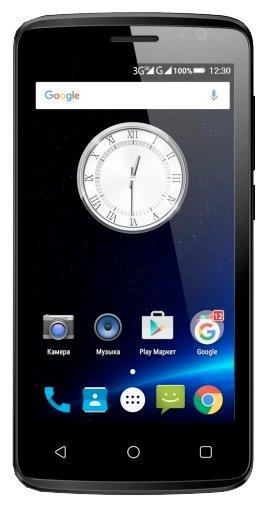 Highscreen Смартфон Highscreen Easy F PRO