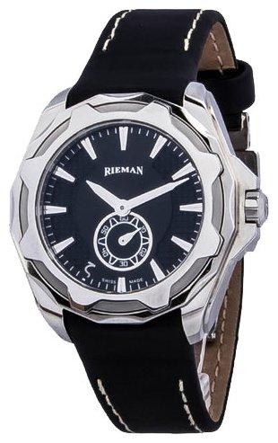 Наручные часы RIEMAN R9140.134.412
