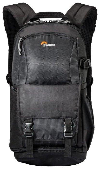 Lowepro Рюкзак для фотокамеры Lowepro Fastpack BP 150 AW II