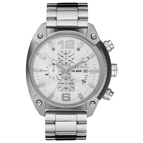 цена на Наручные часы DIESEL DZ4203