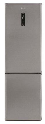 Холодильник Candy CKHN 200 IS