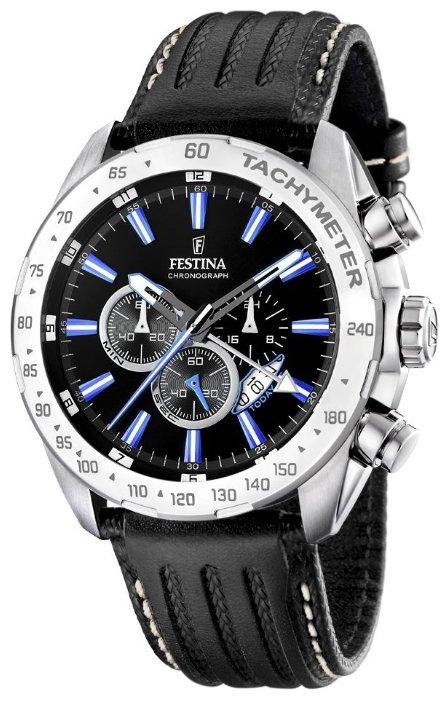Наручные часы FESTINA F16489/3