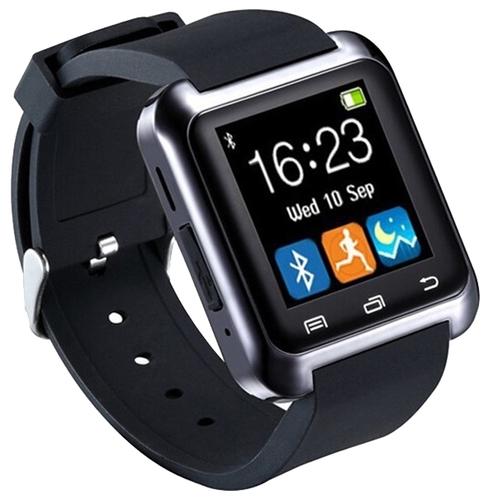 Умные часы Smart Watch U Watch