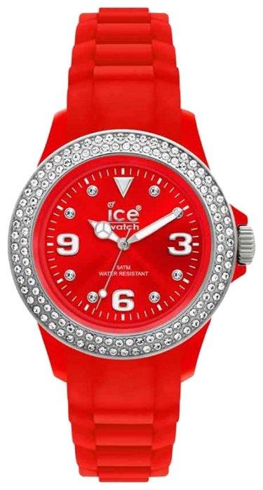 Женские часы ice watch цена отзывы