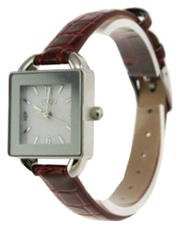 Наручные часы Cooc WC30311-5