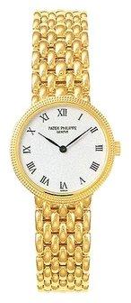 Наручные часы Patek Philippe 4809-2J
