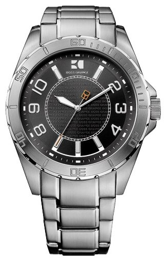 Наручные часы BOSS ORANGE 1512835