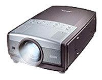 Проектор Philips LC1345