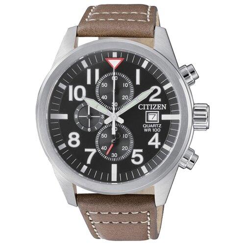 Наручные часы CITIZEN AN3620-01H по цене 15 550