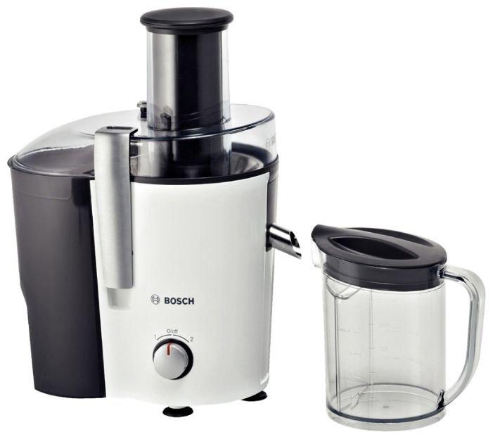 Bosch MES20A0/20C0/20G0
