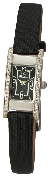 Наручные часы Platinor 90506.510