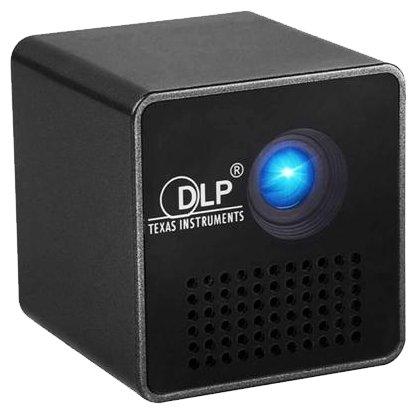 Мини проектор Unic P1
