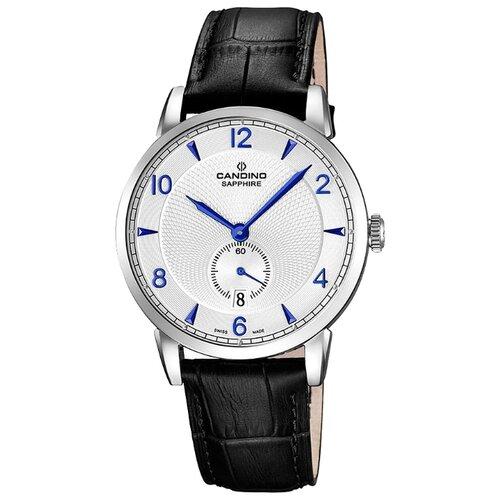 Фото - Наручные часы CANDINO C4591/2 candino c4506 2
