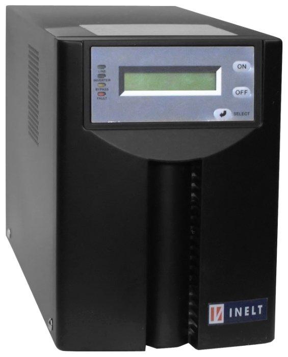 INELT Monolith K1000LT