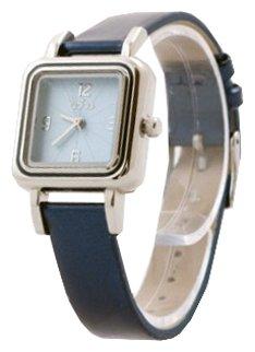 Наручные часы Cooc WC01133-4