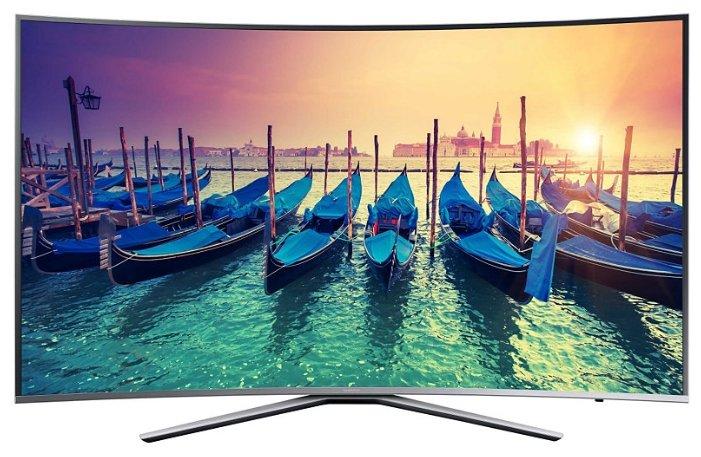 снять карты купить телевизор во владивостоке самсунг 3д 55 дюймов размеров душевых кабин