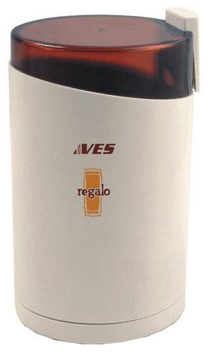VES Кофемолка VES 730