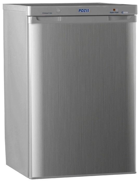 Морозильник Pozis FV-108 S+