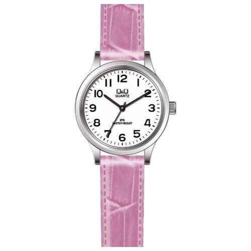 Наручные часы Q&Q C215-804