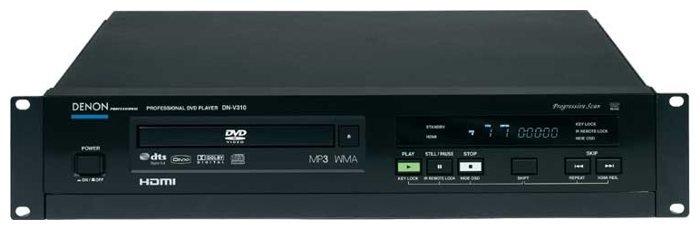 Denon DVD-плеер Denon DN-V310