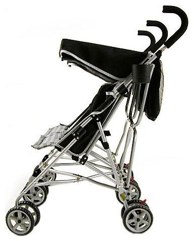 Прогулочная коляска Kolcraft Tour Mate