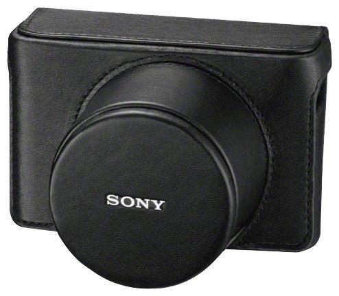 Сумка Sony LCJ-RXB