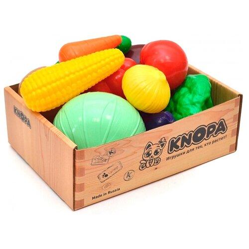 Набор продуктов Knopa Большой ящик