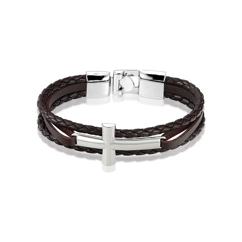 Sharks Jewelry Браслет LB-2059