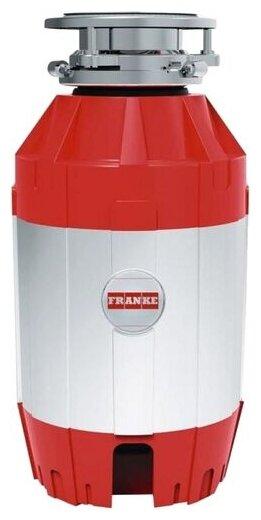 Бытовой измельчитель FRANKE TE-75