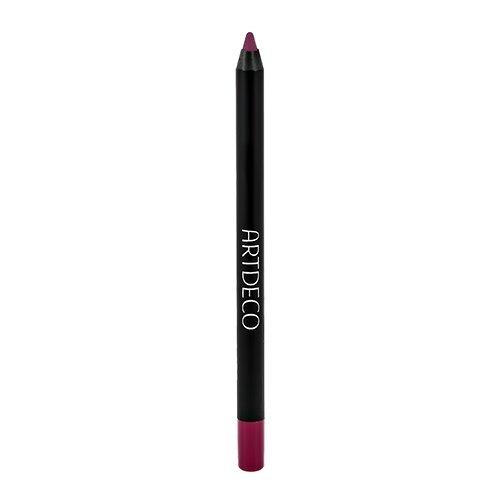 Купить ARTDECO Карандаш для губ Soft Lip Liner Waterproof 179