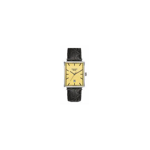 цена Наручные часы ROMANSON DL5163SMW(GD) онлайн в 2017 году