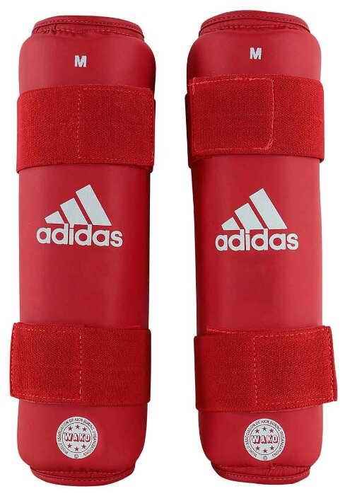 Защита голени adidas ADIWAKOSG01