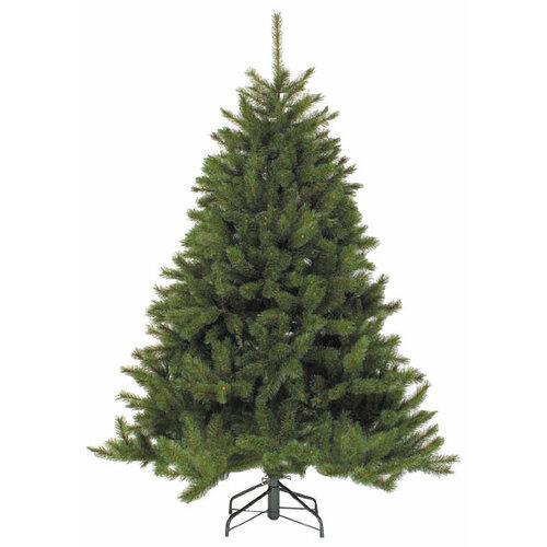 Фото - Triumph Tree Ель Лесная Красавица зеленая, 365 см ель триумф норд 425 см зеленая 73078 triumph tree