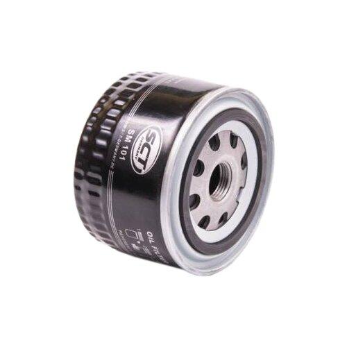 Масляный фильтр SCT SM 101 масляный фильтр sct sm 133