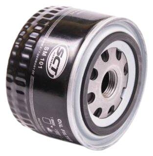 Масляный фильтр SCT SM 101