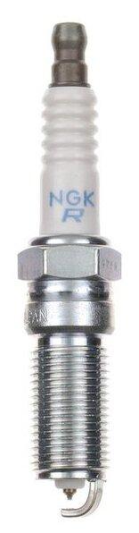 Свеча зажигания NGK 2467 PTR5A-13