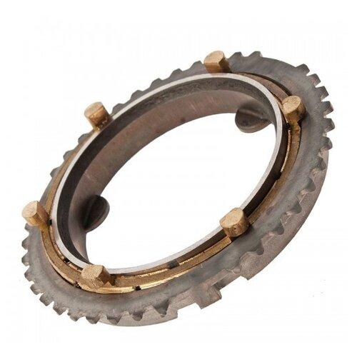 Кольцо синхронизатора КПП ГАЗ 3302-1701178