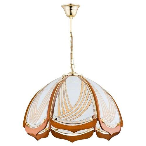 Люстра Alfa Tajga 20613, E27, 180 Вт подвесной светильник alfa parma 16941
