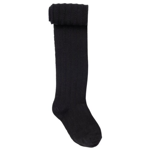 Колготки artie 2d710 размер 158-164, 1 черный колготки artie 2d710 размер 158 164 8 темно серый меланж