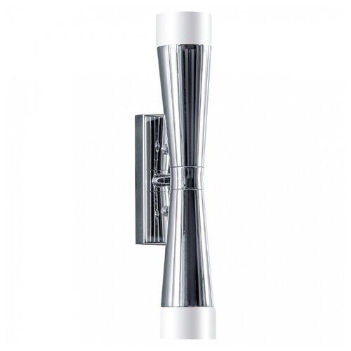 Настенный светильник Lightstar Punto 807624 недорого