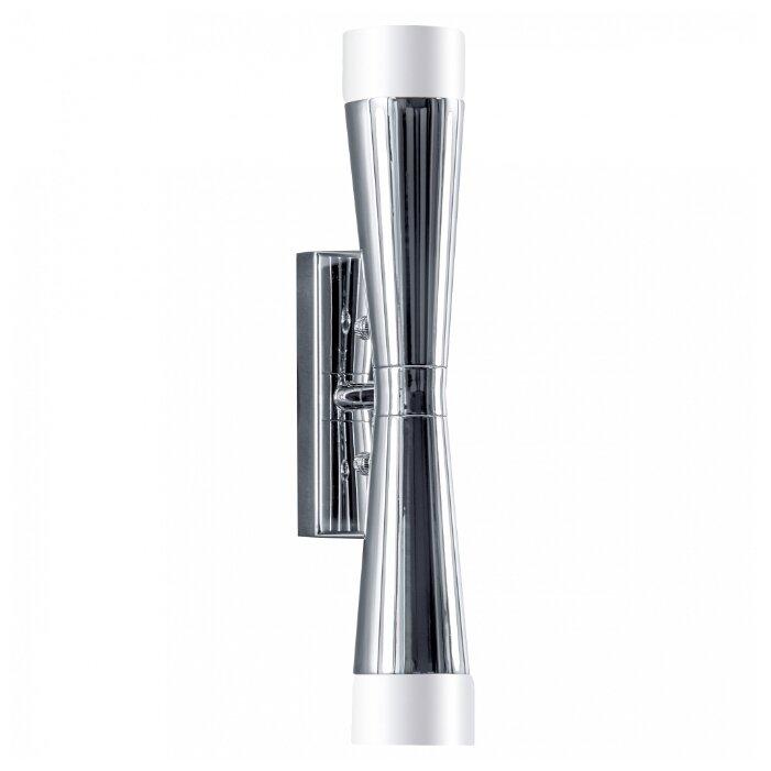 Настенный светильник Lightstar Punto 807624