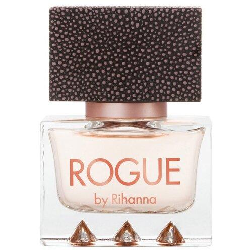 Парфюмерная вода Rihanna Rogue, 30 мл недорого