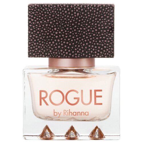 Парфюмерная вода Rihanna Rogue, 30 мл rihanna rihanna talk that talk