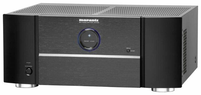 Усилитель мощности Marantz MM7055
