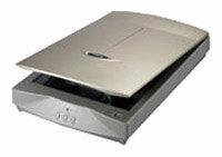 Сканер BenQ S2W 5000U
